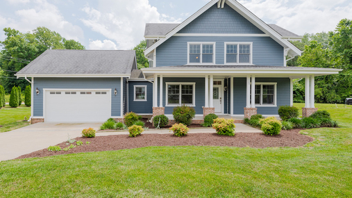 103 Beech Tree Lane, Centreville, MD 21617