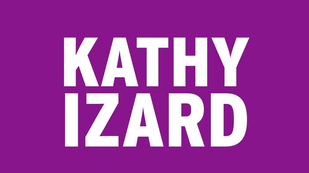 Interaction Hero Kathy Izard on Interact