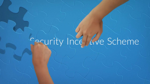 the-security-incentive-scheme-draft-2 (2).mp4