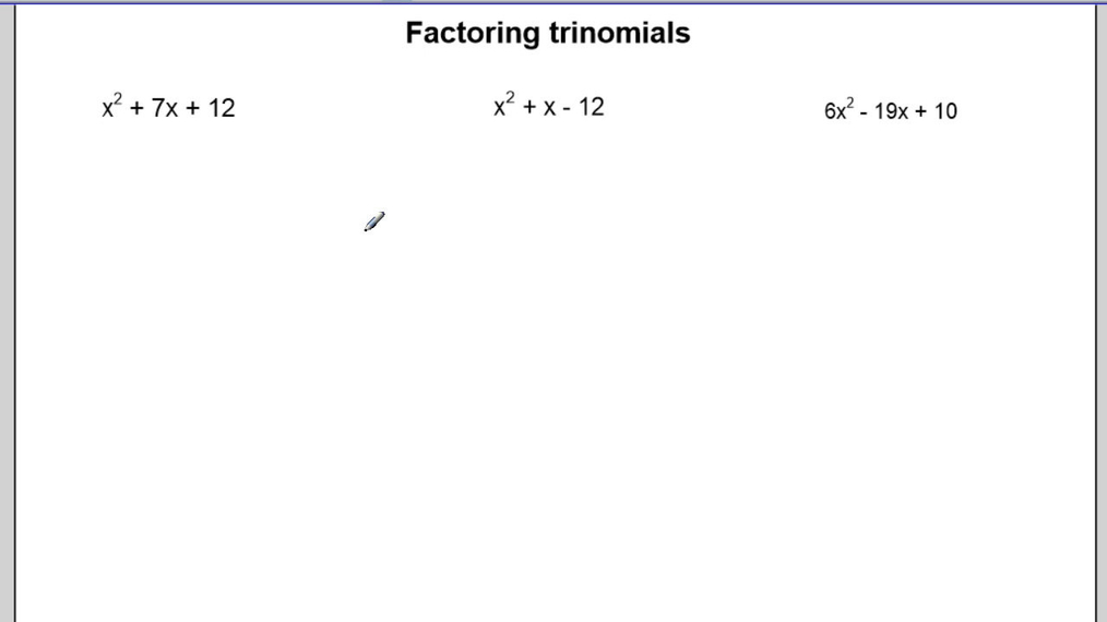 Factoring Trinomials.mp4