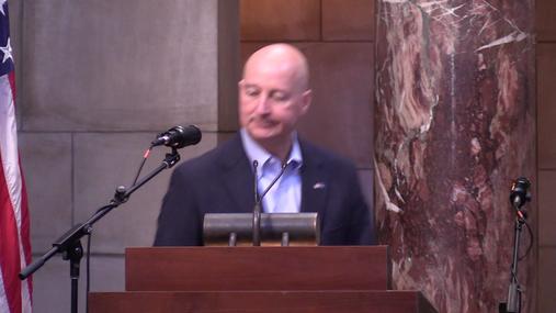 Charlie Brogan Opening Remarks.MTS