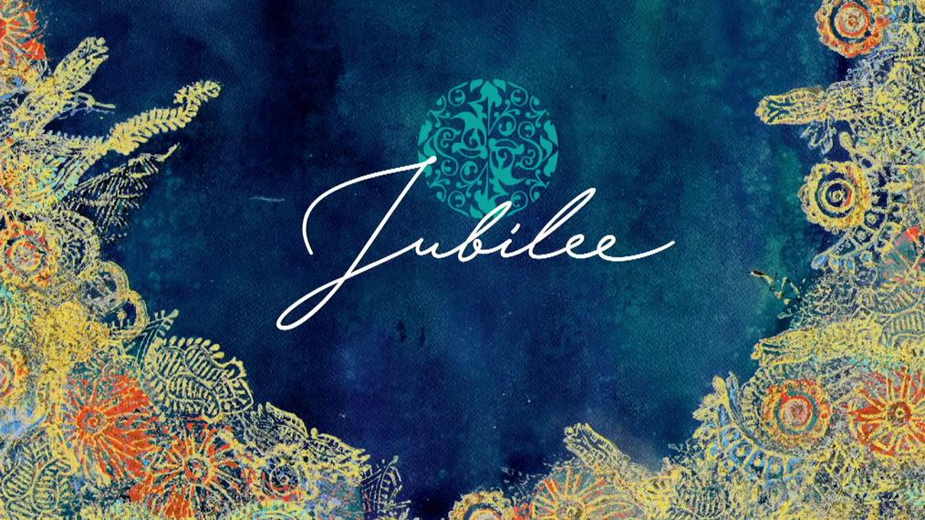 Jubilee 2018 Concert at the Royal Albert Hall, London