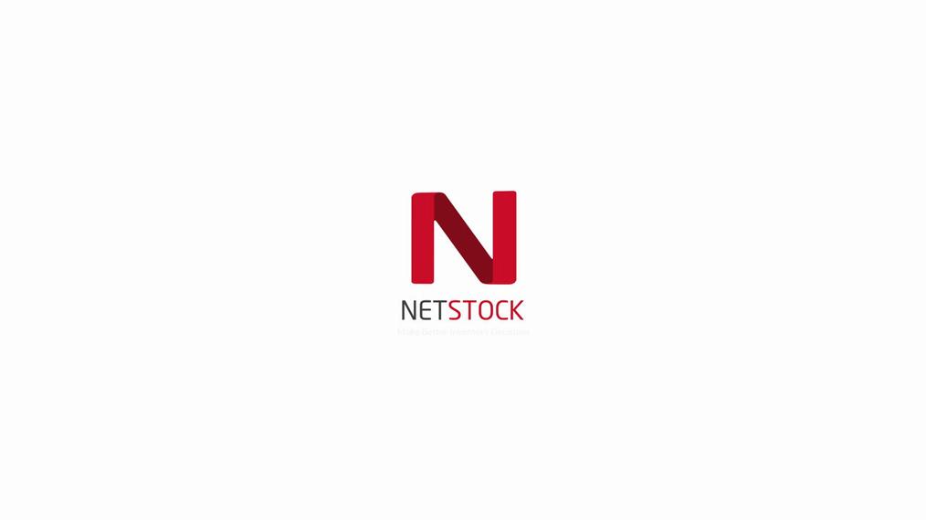 NETSTOCK - TruAudio (GP edit)