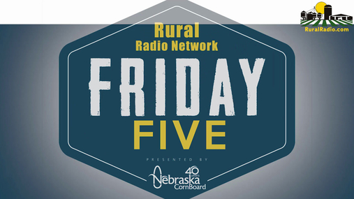 Jan 4 Friday Five Final - KNEB.mp4