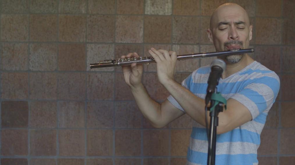 Flutist J.P. (2).mp4