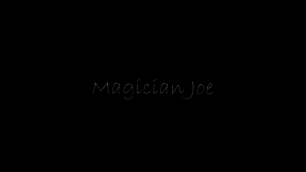Breezin' Magician Joe.mp4