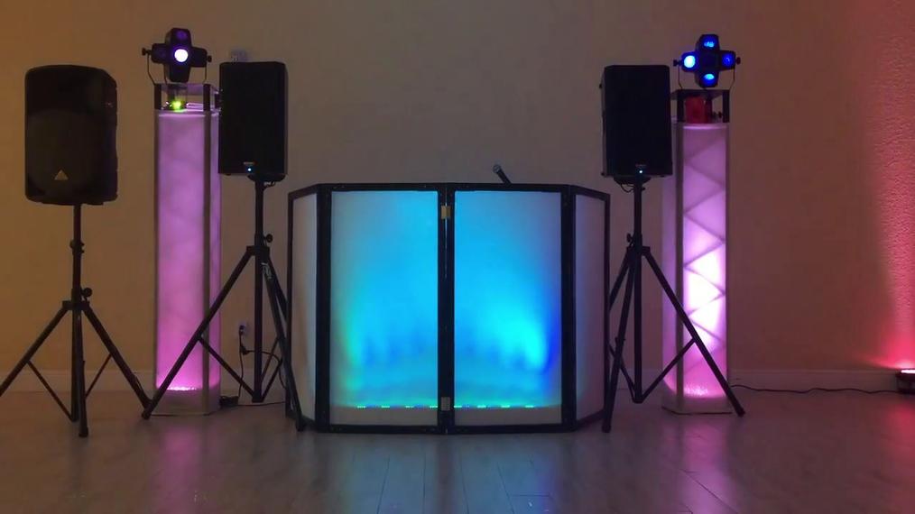 DJ T.P. (2).mp4