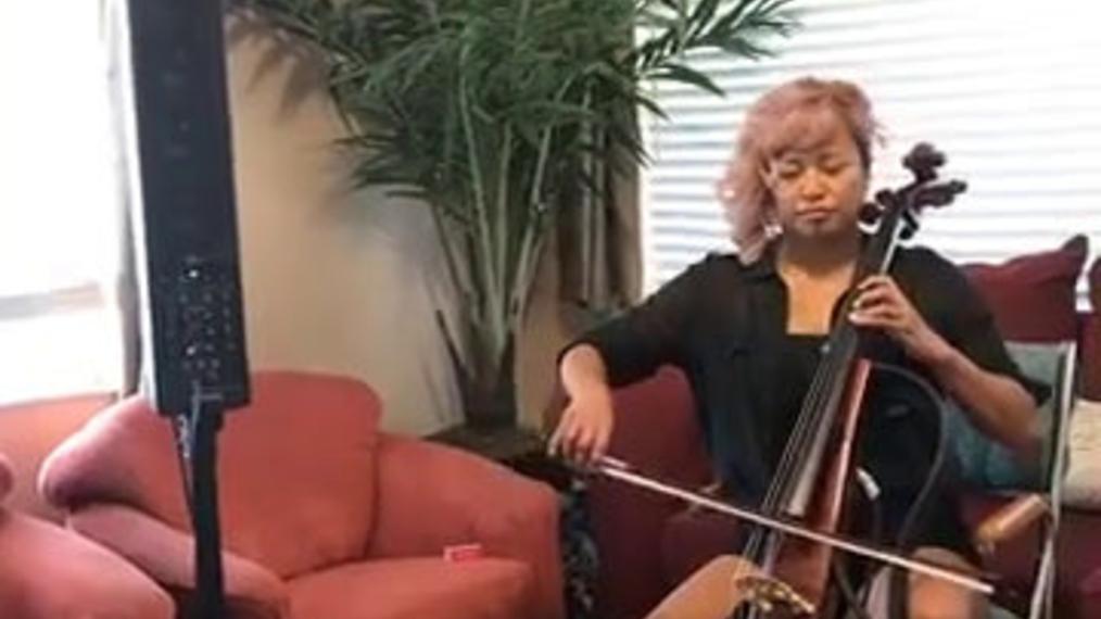 Cellist R.M. (4).mp4
