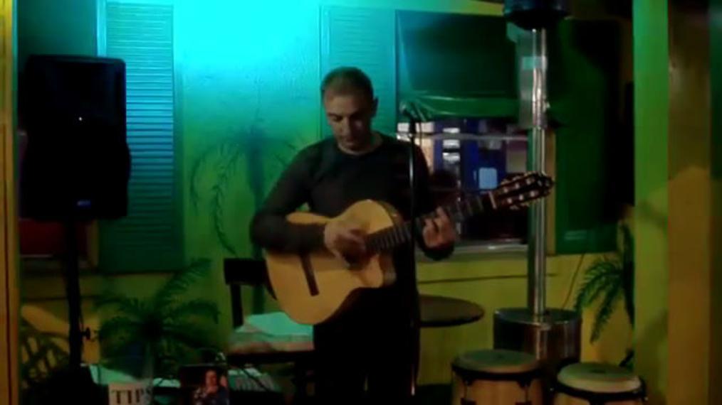 Guitarist I.V. (2).mp4