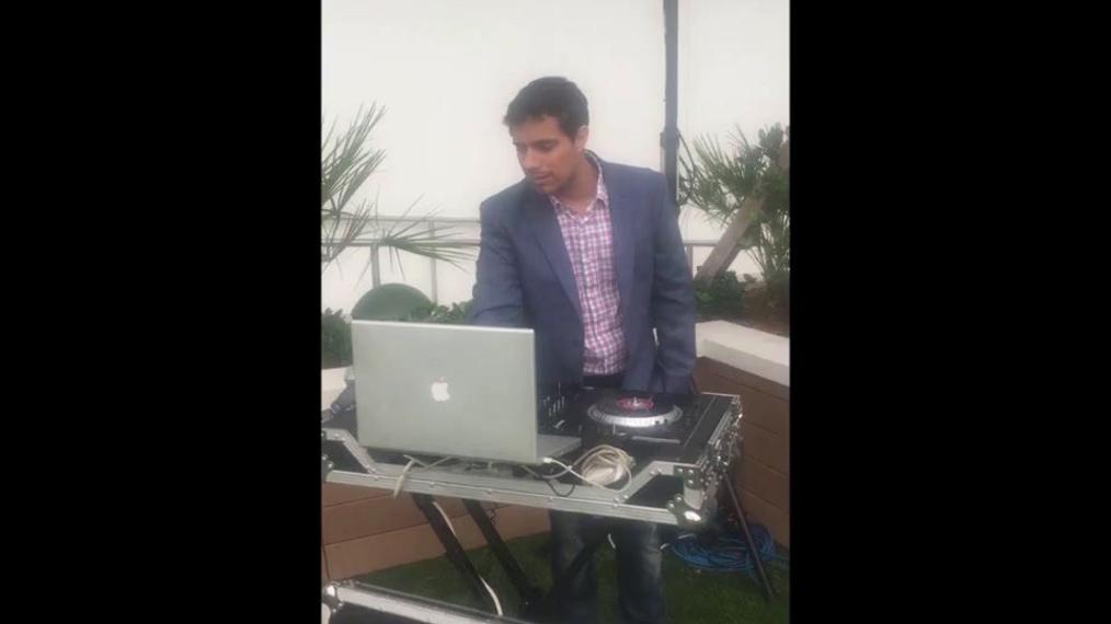 DJ D.P..mp4