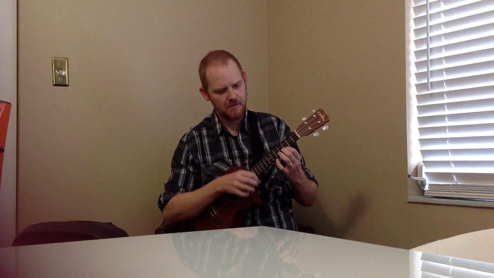 Guitarist J.M.(2).mp4