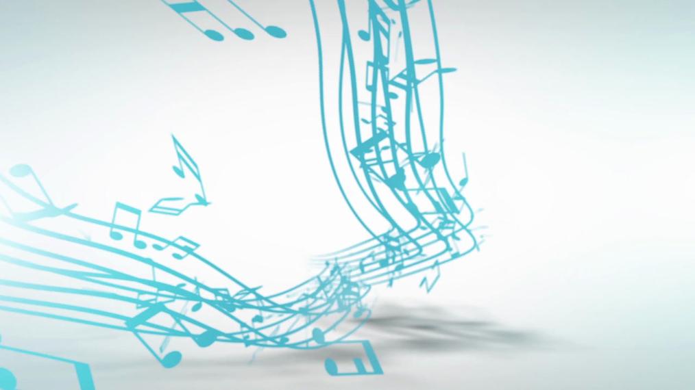 DJ Fusion.mp4