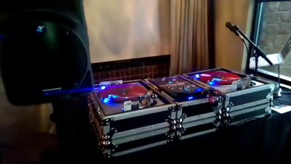 DJ V (ATL).mp4