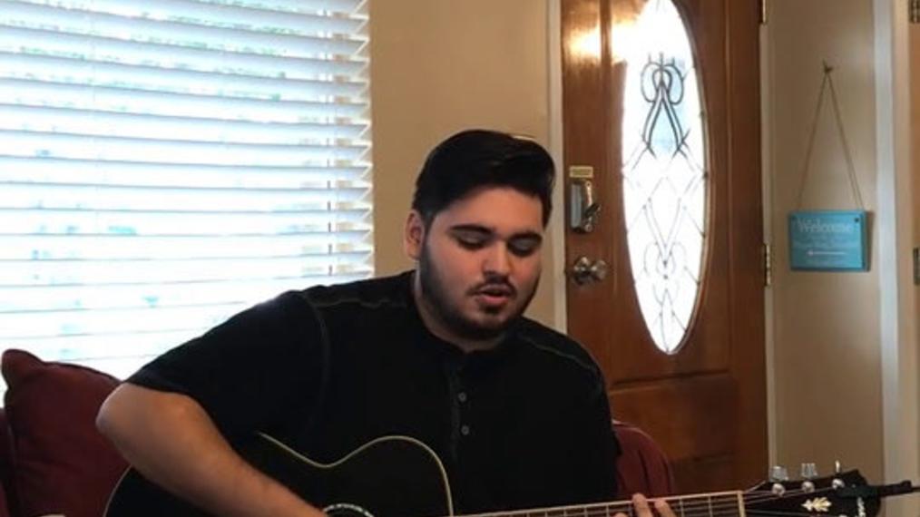 Guitarist T.C. (4).mp4