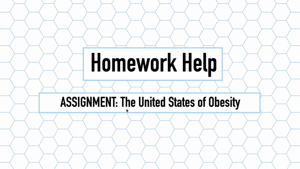 Intro Stats Q3 The United States of Obesity HH.mp4