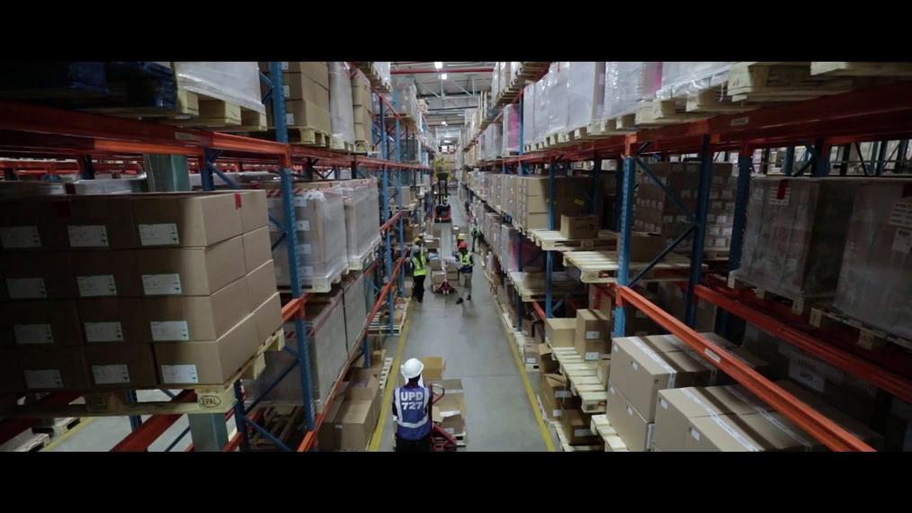 Pharma Dynamics - Customer testimonial.mp4
