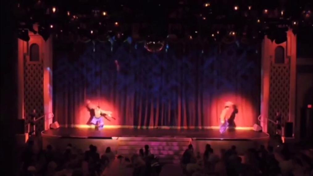 Breezin-Entertainment,D-S-Sword-Dancer_0.mp4