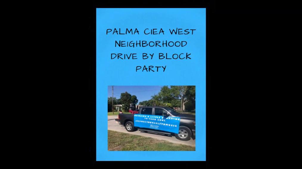 Palma Ciea West Mobile DJ 5_0.mp4