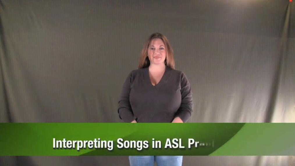Unit10_Interpreting_Songs_Practice.mp4