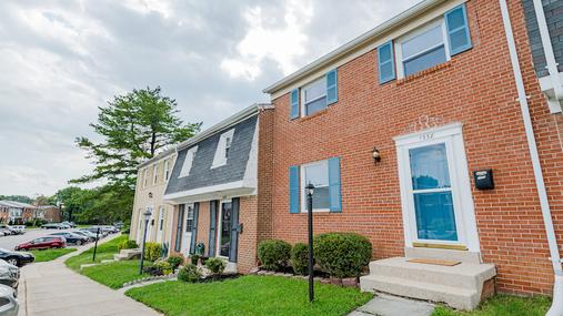 1338 Potomac Heights Drive, Fort Washington, MD 20744