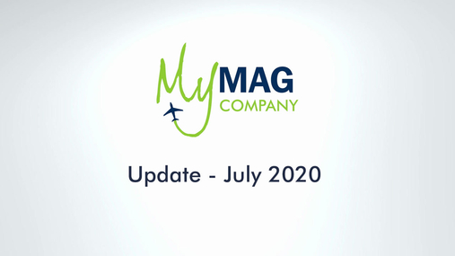 MAG july update 020720.3.mp4