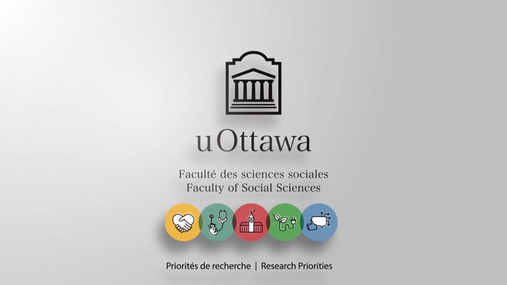 Research Priorities at the Faculty of Social Sciences v5.mp4
