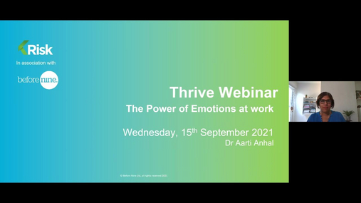 Time to Thrive_The Power of Emotions at work.mp4