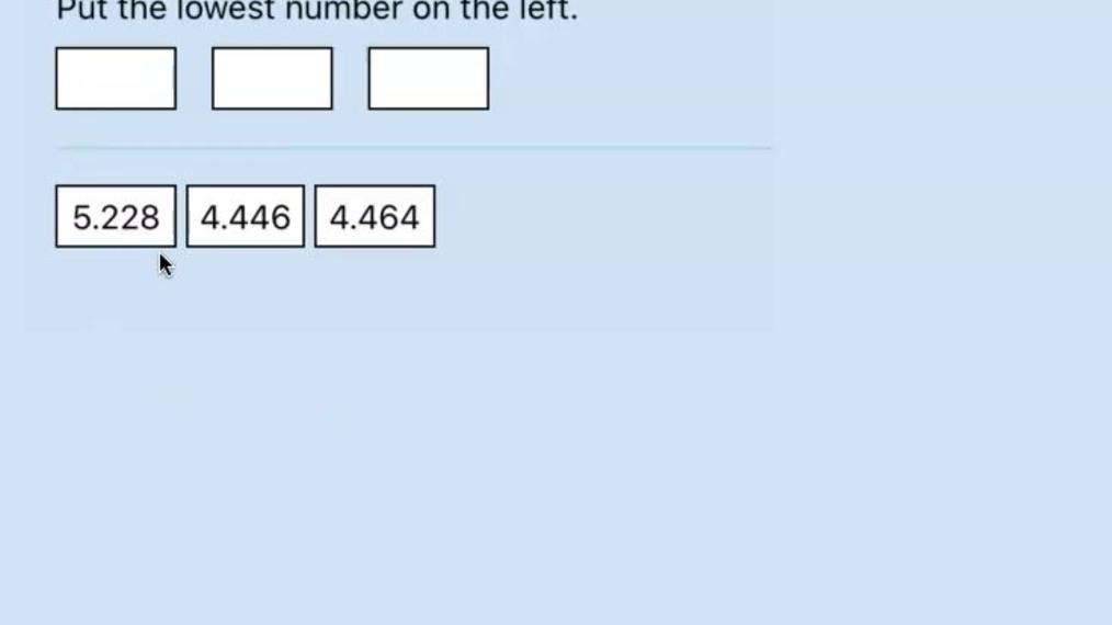 Review - Order Decimals (4).mp4
