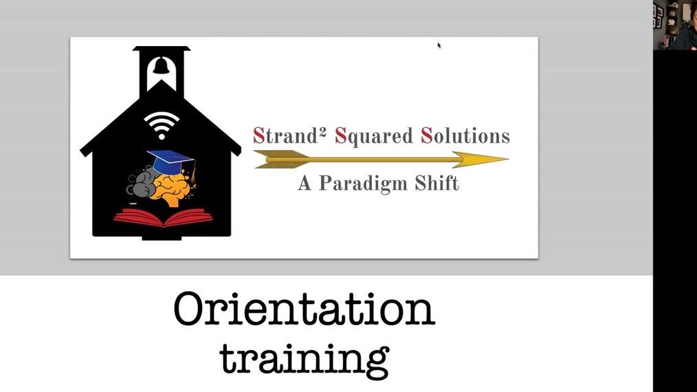 45 hour course orientation.mp4