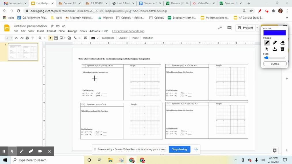 SMIII Homework Help Video Unit 7 Review 1.mp4