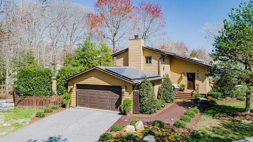 324 Raussell Place, Severna Park, MD 21146