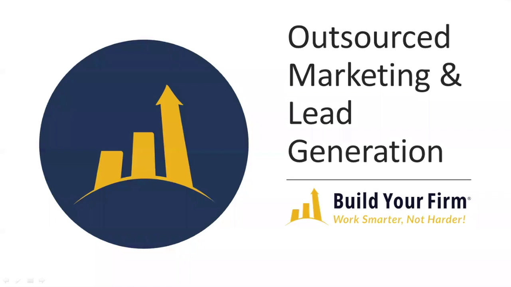 Build Your Firm Outsourced Marketing Program.mp4