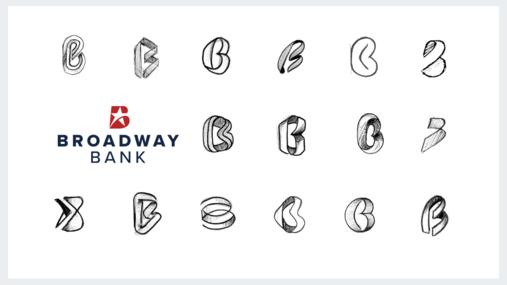 Broadway Bank Logo Reveal.mp4