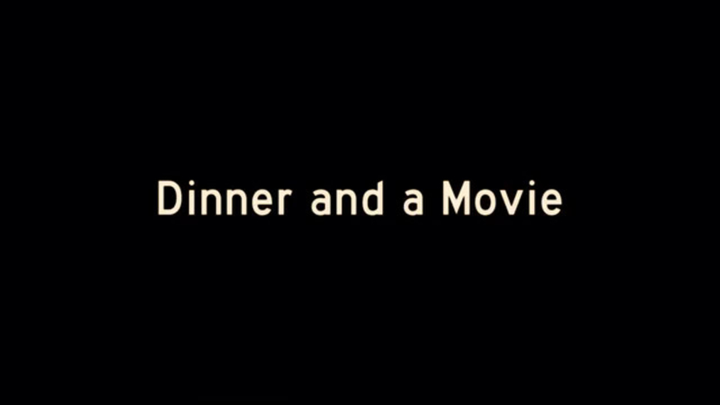 Dinner-and-a-Movie