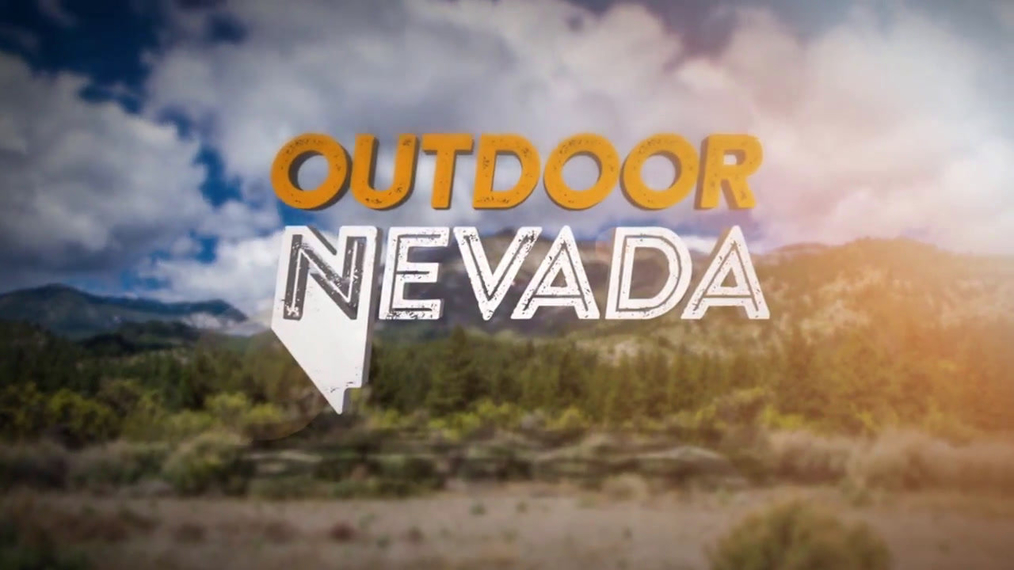 Outdoor Nevada - China Ranch Date Farm Season 1 Episode 1