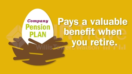 Video 30 _ Company Sponsored Pension Plan _ watermarked _ TROVE GENERIC _ Final.mp4