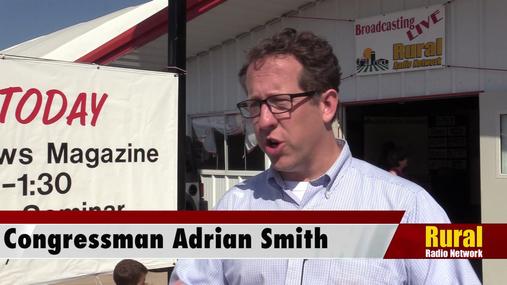 9-12-18 Adrian Smith Sunrise  TRADE.mp4