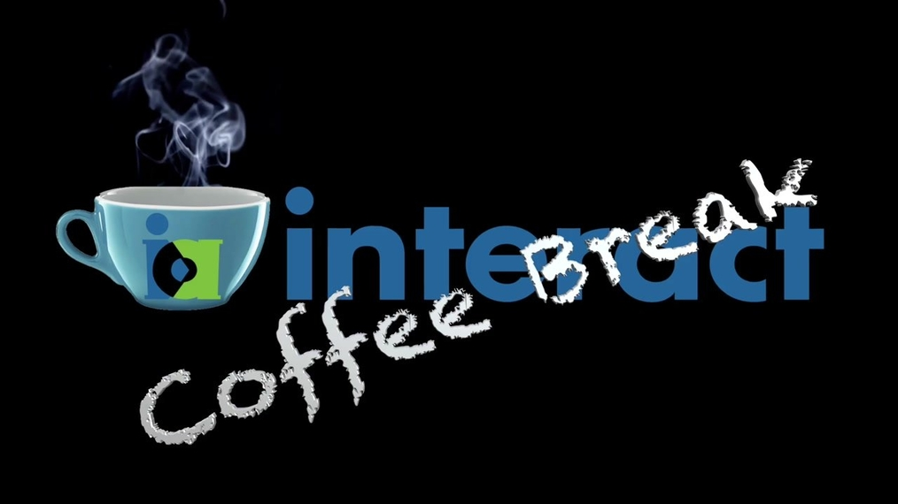 Coffee Break with Interact, Go Short