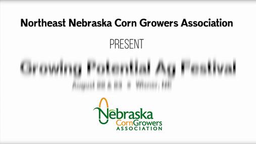 NE NEBR CORN GROWERS-AG FEST PROMO #1 VIDEO.mp4