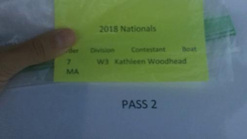 Kathleen Woodhead W3 Round 1 Pass 2