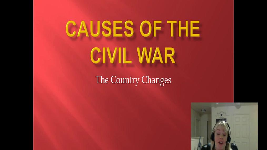 causes of civil war.mp4