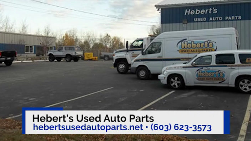 Used Auto Parts Nh >> Egumball