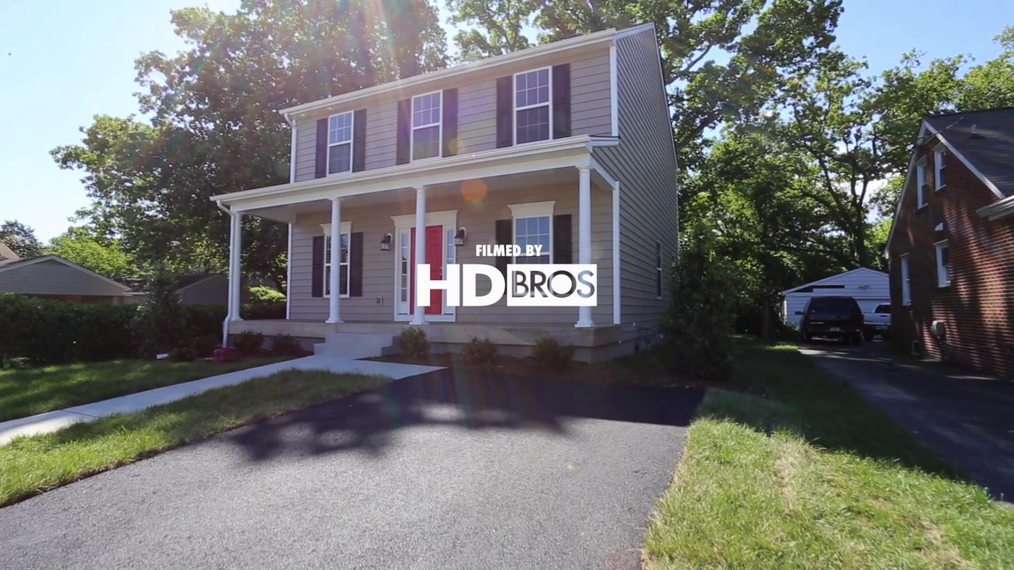 1308 Seacobeck St.mov