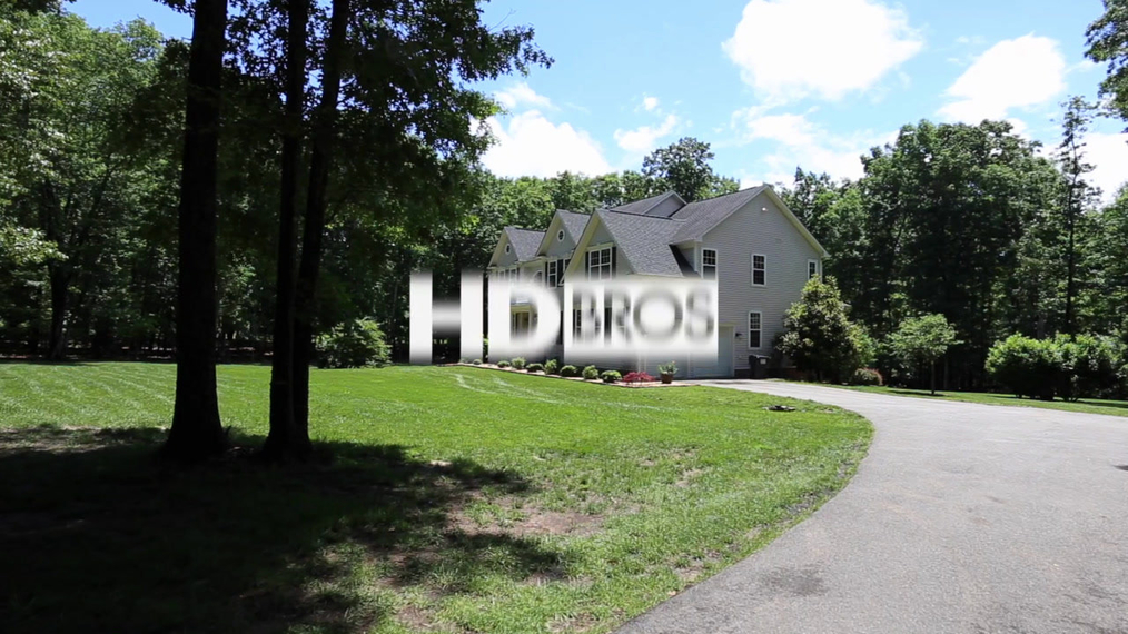11300 Honor Bridge Farm.mov