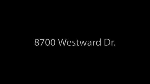 8770 Westward Dr. slideshow.13844.1231453082828801.m4v