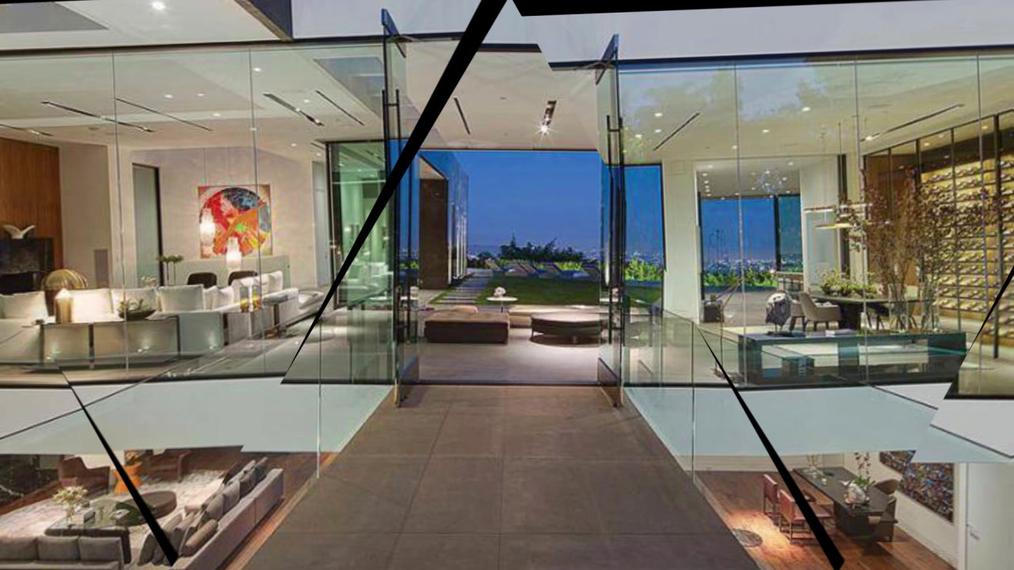 Interior Designer in West Hollywood CA, Kari Whitman Interiors