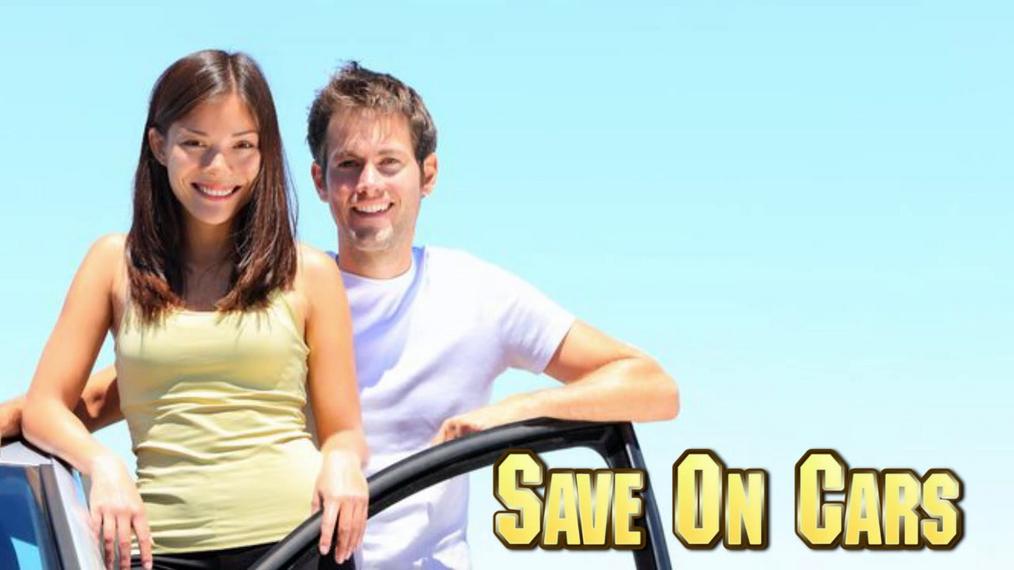 Used Car Dealer in Ogden UT, Save On Cars