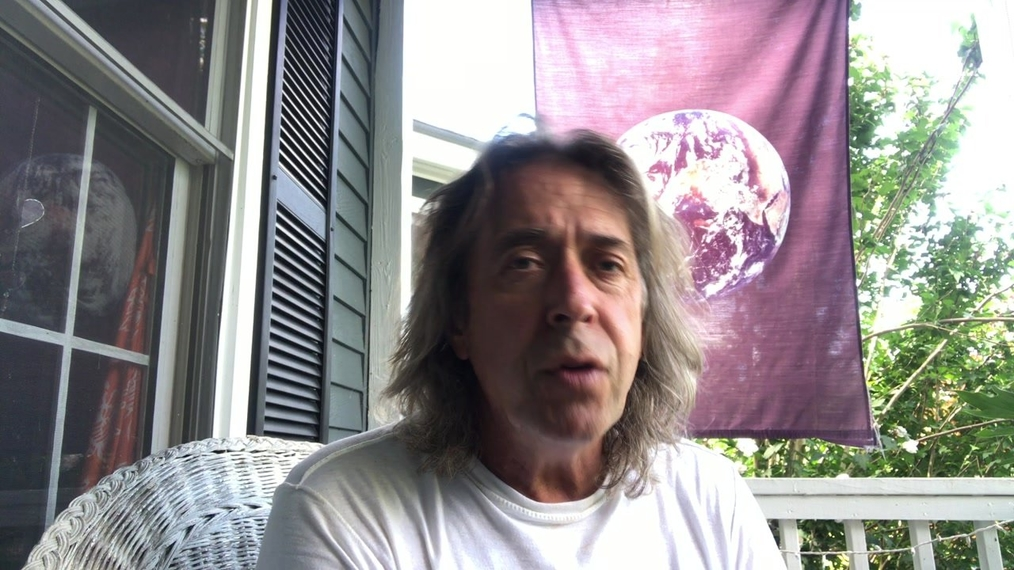 Astrology Forecast August 21, 2017 by Chris Flisher