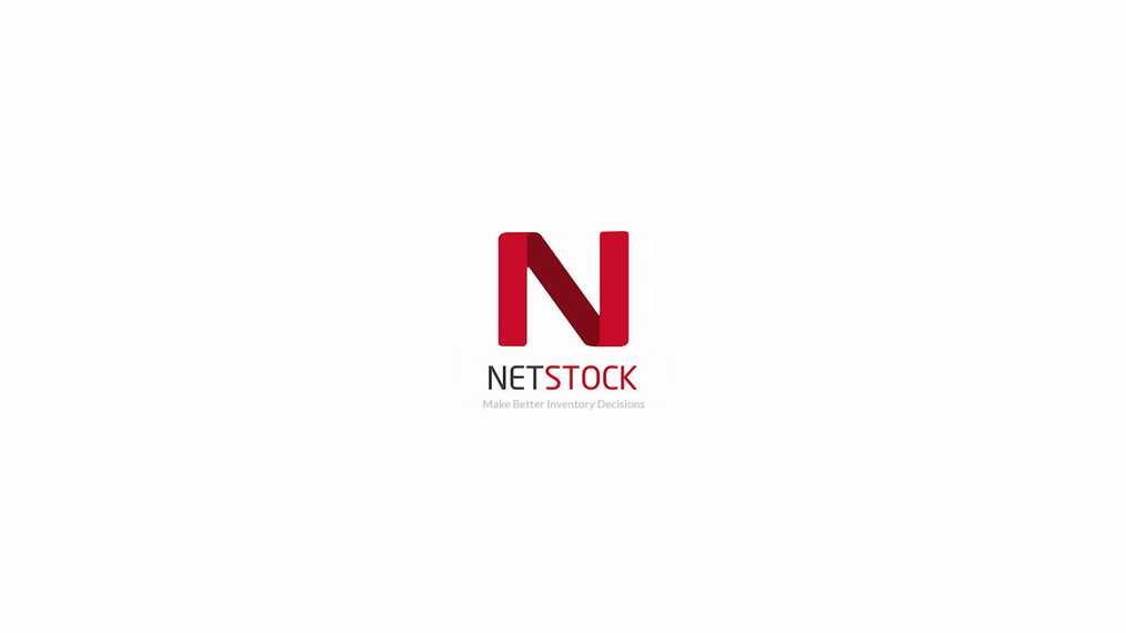 NETSTOCK (NetSuite ERP edit) D2.mp4