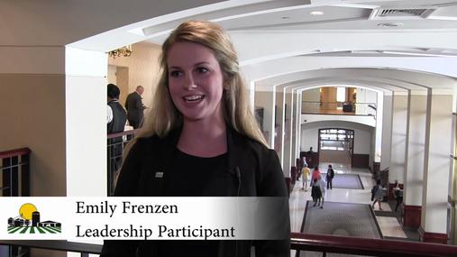 7-20-17 Leadership Participants.mp4